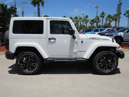 new jeep wrangler 2017 new 2017 jeep wrangler smoky mountain sport utility in daytona