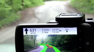 lexus hybrid drive wiki wikitude drive for android brings augmented reality to navigation