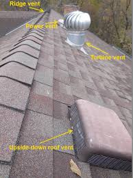 roof awesome roof tile vents awesome home painted how to paint