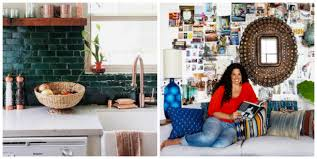 interior designers homes best interior designers to follow on instagram