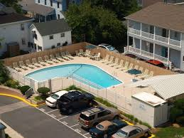 edgewater house condos u0026 townhomes for sale rehoboth beach