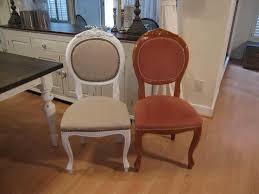 bel furniture houston u san antonio chairs pjamteencom dining dining room chairs houston dining room chairs lightandwiregallerycom pc pub height set bel furniture houston u