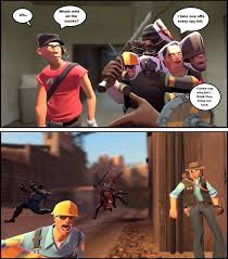 Team Fortress 2 Memes - image 305461 team fortress 2 know your meme