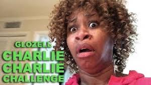 Challenge Glozell Et Télécharger Challenge Glozell En Mp3 Mp3 Xyz