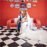 Wedding Planning For Dummies Weddings Abroad Getting Married Abroad Hitched Co Uk