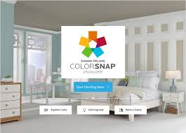 top 5 home painting apps hommcps
