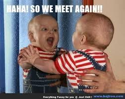 Memes For Kids - funny memes for kids image memes at relatably com