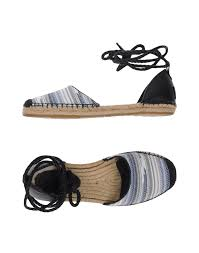 ugg shoes sale usa ugg shoes sale ugg australia espadrilles black footwear