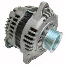 file nissan sentra n16 first quality nissan alternator lr1110 712 manufacturer from taiwan