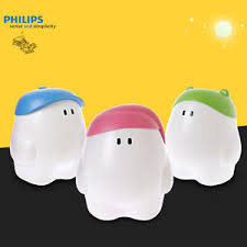 Philips Desk Lamp Hong Kong Philips Led Stand Desk Lamp Light For Child Eyecare My Buddy 44500