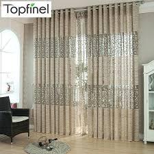 livingroom curtains luxury sheer curtains vilhena me