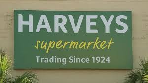 winn dixie hours thanksgiving 6 winn dixie supermarkets in jacksonville becoming harveys