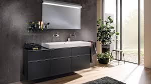 Decor Home Design Vereeniging by Afrikano Tile U0026 Decor Stop Dreaming Start Living