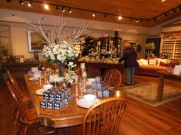 The Farm Table Bernardston Ma Kringle Candle Company Bernardston Ma Top Tips Before You Go