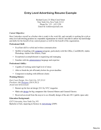 sle resume format for freshers documentary hypothesis resume exles accounts receivable objective receivables payable