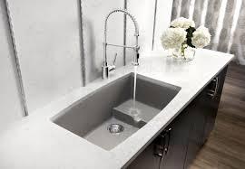 elkay kitchen sinks undermount sink stainless steel undermount bathroom sink undermount