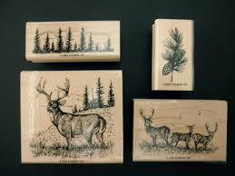 stampin up thanksgiving cards ideas stampin up noble deer su noble deer pinterest cards stamps