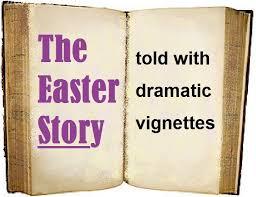 48 best christian dramas skits images on dramas