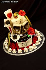 53 best top skull cakes images on pinterest skull cakes