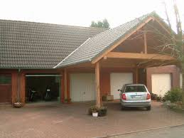 attached carport attached carport plans inspirational home plans with carports