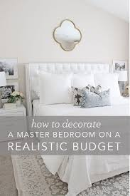How To Decorate Our Home 1086 Best My Home Blog Images On Pinterest The Blog Brass