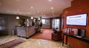 hotel beau rivage la cuisine best price on hôtel le beau rivage in gerardmer reviews