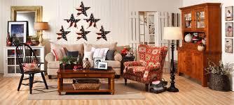enchanting americana kitchen decor with ideas mniwstc inspirations