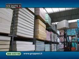 fabbrica materasso fabbrica materassi reti letto negozi materassi e materassai