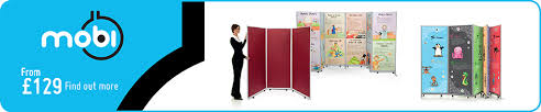 room dividers partition screen portable partition office