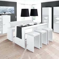 ikea bar de cuisine table et chaise cuisine ikea free charmant table et chaise de
