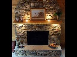 Majestic Vent Free Fireplace by Nice Decoration Gas Ventless Fireplace Insert Majestic Vent Free