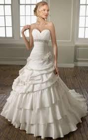 Princess Style Wedding Dresses Uk Princess Wedding Dresses Princess Style Collection