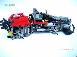 welchedinge kommen am black friday g stiger amazon die besten 25 lego traktor ideen auf pinterest lego plan lego