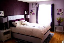 unique bedroom decorating ideas in purple bedrooms decor on bedroom decorating ideas in purple