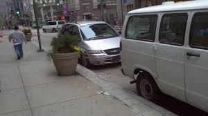 curbside capsule the gen three grand caravan u2013 u201cpeak minivan u201d