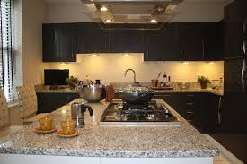Average Kitchen Cabinet Depth by Granite Countertop Base Cabinet Widths Magic Chef Dishwasher