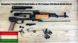 best black friday ak47 deals ak47 for sale ak parts arms of america
