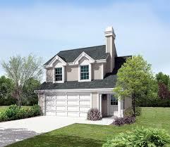 garage plan 87891 at familyhomeplans com
