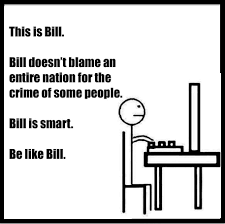 Be Like Bill Smarmy Stick Figure Meme Takes Over - everyone s obsessed with the hilarious be like bill memes and