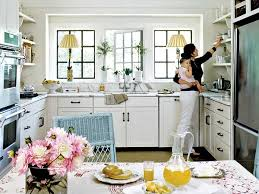 white kitchen cabinets with black hardware an urban cottage does hardware need to match