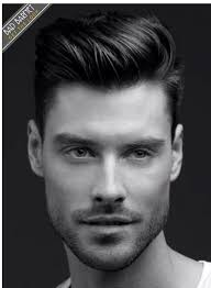teddy boy hairstyle bad barnet barbers style guide current men s haircuts bad barnet