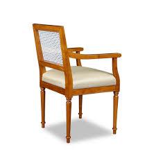 Schreibtisch Kirschbaum Stuhl Kirschbaum 28 Images Hochwertiger Schreibtisch Mit Stuhl