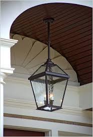 solar front porch light ceiling mount porch light solar front porch lights a how to ceiling