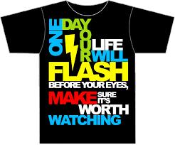 t shirt design maker the t shirt