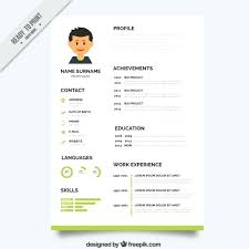 creative resume templates free download doc to pdf resume download template free undergraduate college resume