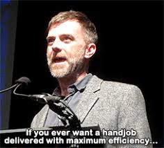 Anderson Meme - paul thomas anderson gif find share on giphy