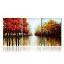 Home Decorators Art Asmork Southwest Art Modern Art Oil Paintings U2013 Canvas Wall Art