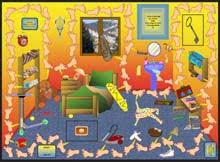 jeux range ta chambre jeu range ta chambre