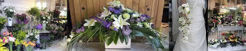 livraison de fleurs au bureau fleuriste brest bouquet composition florale mariage deuil anniversaire