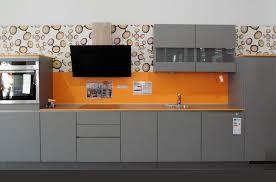 obi wasserhahn küche baumarkt kuchen beeindruckend kuchen 80821 haus renovieren